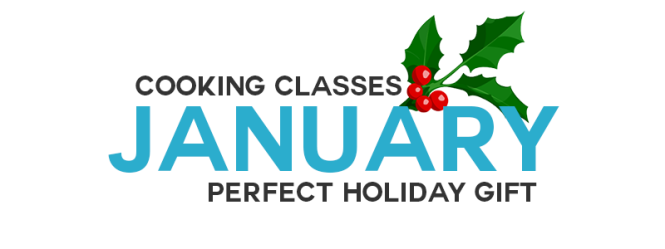 january-cooking-classes